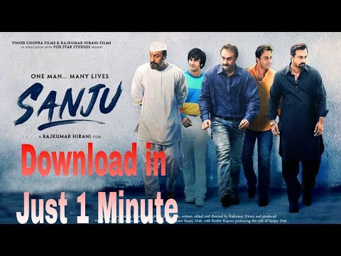 best-website-for-movies-downlode-in-1-minute