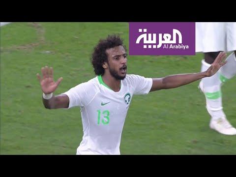 ياسر الشهراني.. حصد العديد من الجوائز الفردية والبطولات ويطمح لزيادة رصيده  - نشر قبل 7 ساعة