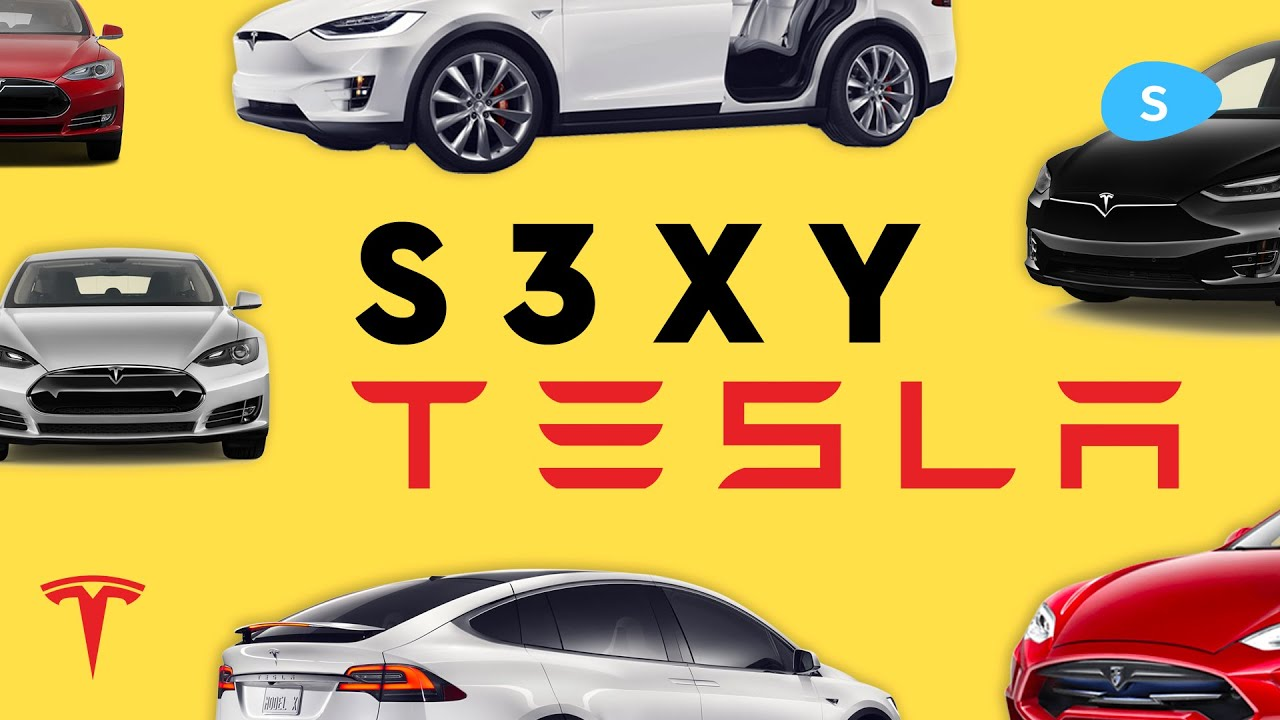 Is Tesla REALLY the most valuable car company?