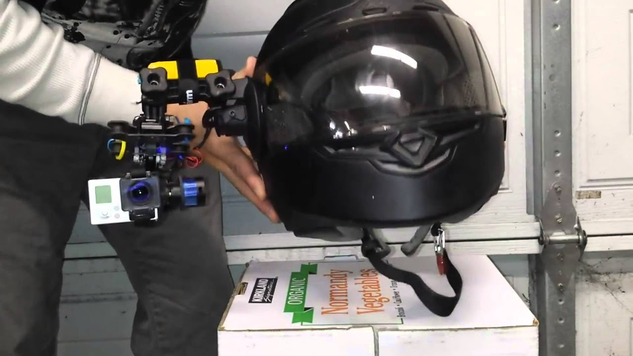 gopro on helicopter with Watch on All furthermore 652 Phantom 1 Drone as well Another Follow Me Drone Takes Flight Introducing The Lily Camera likewise The Best Mini Drones additionally Matrice 210 R  Quadcopter P4404.
