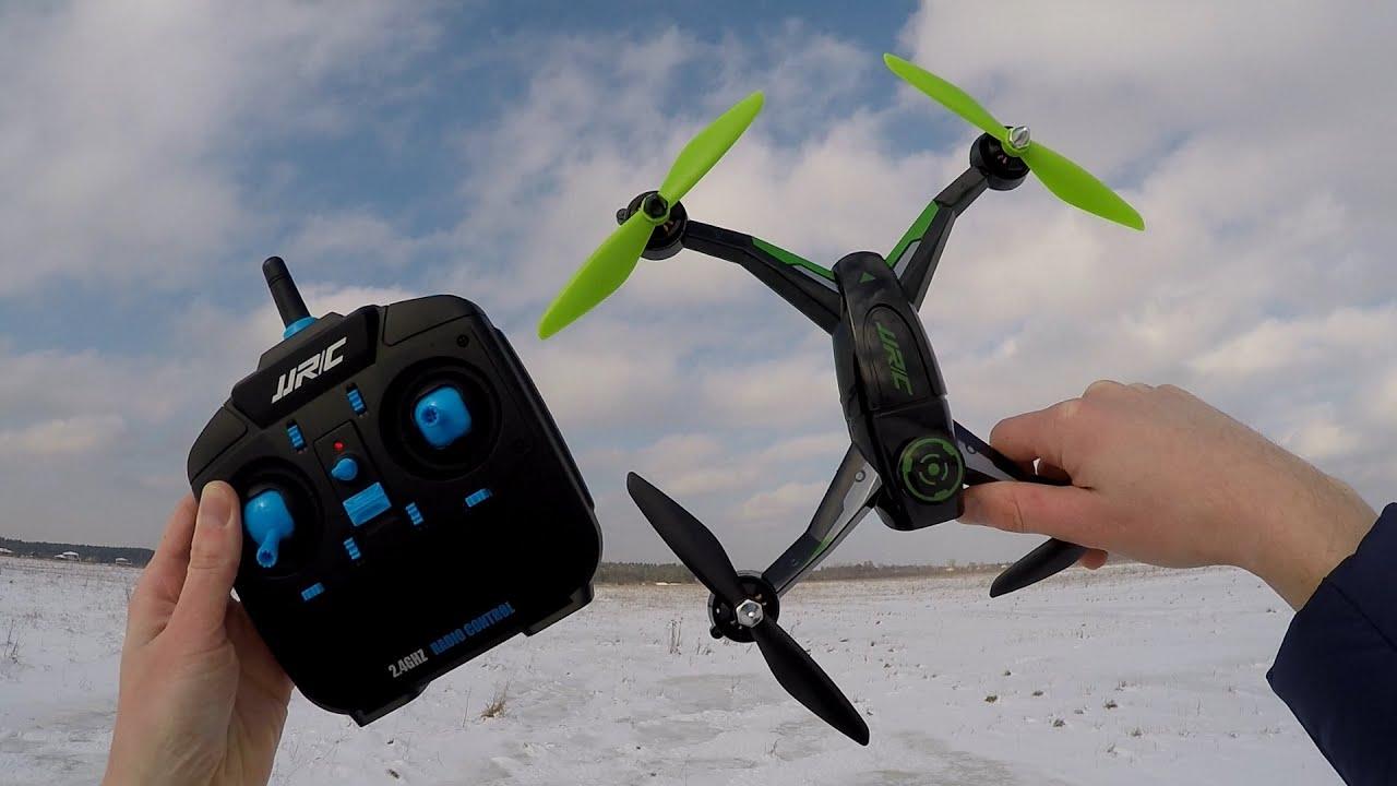 Квадрокоптер с бк моторами светофильтр cpl фантом pgy tech (пиджиай)