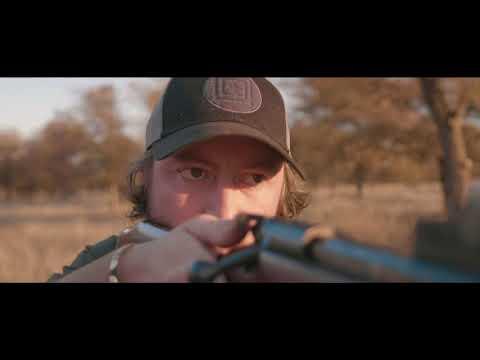 Cape Buffalo Hunting with BookYourHunt.com