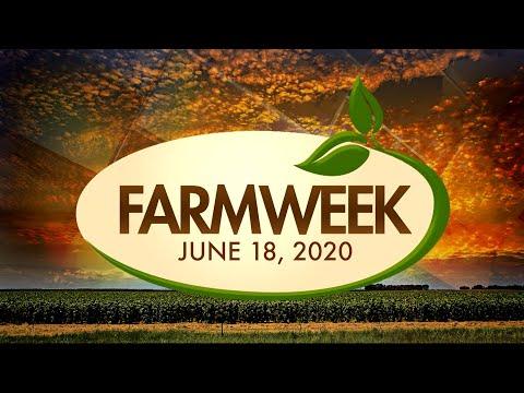 Farmweek | Entire Show | June 18, 2020