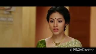 Torchlight Tamil Trailer Sadha Riythvika Majith  Torchlight Tamil Movie HD