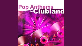Provided to YouTube by Ingrooves When You Say Nothing At All (Club Land Mix) · DJ Marko Pop Anthems In Clubland Released on: 2011-10-16 Writer, ...