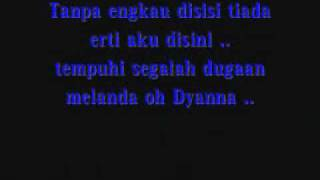 BbieClown ft Nyet Kazuya - Dyanna