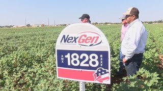 Ag Journal - NexGen-Fieldday