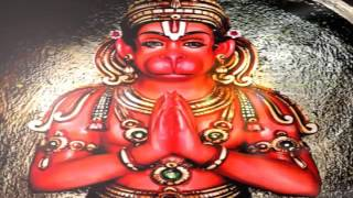 Hanuman Chalisa  with Kannada Lyrics