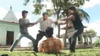 tharu films dil ke tukara of promo present by satrughan p chy saptary nepal