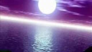 Paul Webster - Cut Off (Original Mix)
