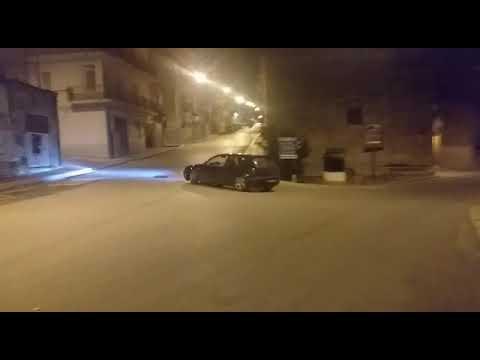 Palermo, la famiglia Cavallotti ricorre in appello contro la confisca dei beni