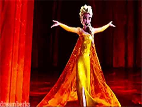 1000  images about Disney Racebend on Pinterest | Elsa, Different ...
