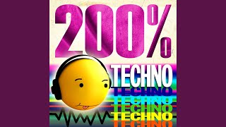 Provided to YouTube by Ingrooves When You Say Nothing At All (200% Techno Mix) · DJ Marko 200% Techno Released on: 2011-10-16 Writer, Composer: Don ...
