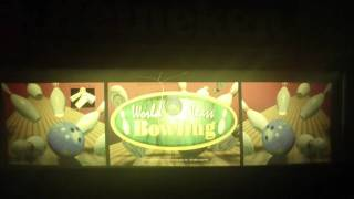 Nba Jam Mame Converison Part 4 Marquee Working