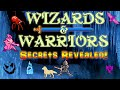 - #WizardsAndWarriors #NES Wizards & Warriors NES - ULTIMATE GUIDE -ALL Secrets, ALL Bosses, ALL Items