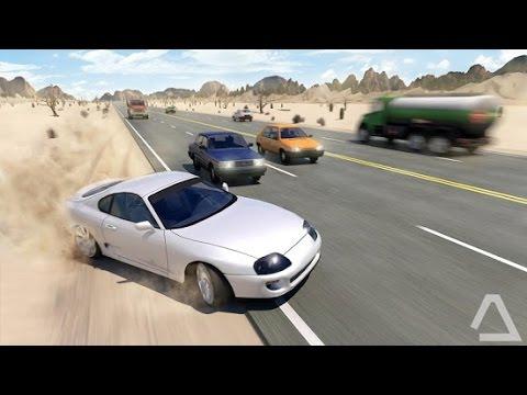 zone игра driving