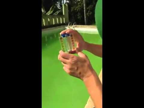 Franqueado da Dr Jardim Guararema Centro mostra a importância do tratamento da ...