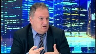 Владимир Чуков ДенятOnAir с В.Дремджиев 3.6.14 tvBulgariaOnAir