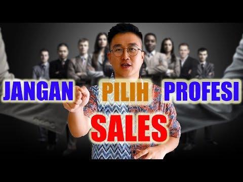 Tips Mulai Menjadi Sales Properti (Semua Bisa Jadi Sales Properti!)