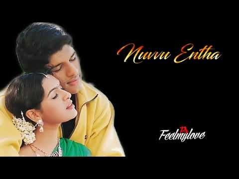 Kannitini Pannitiga Chesi Song Whatsapp Status Gangotri Movie_#feelmylovepr
