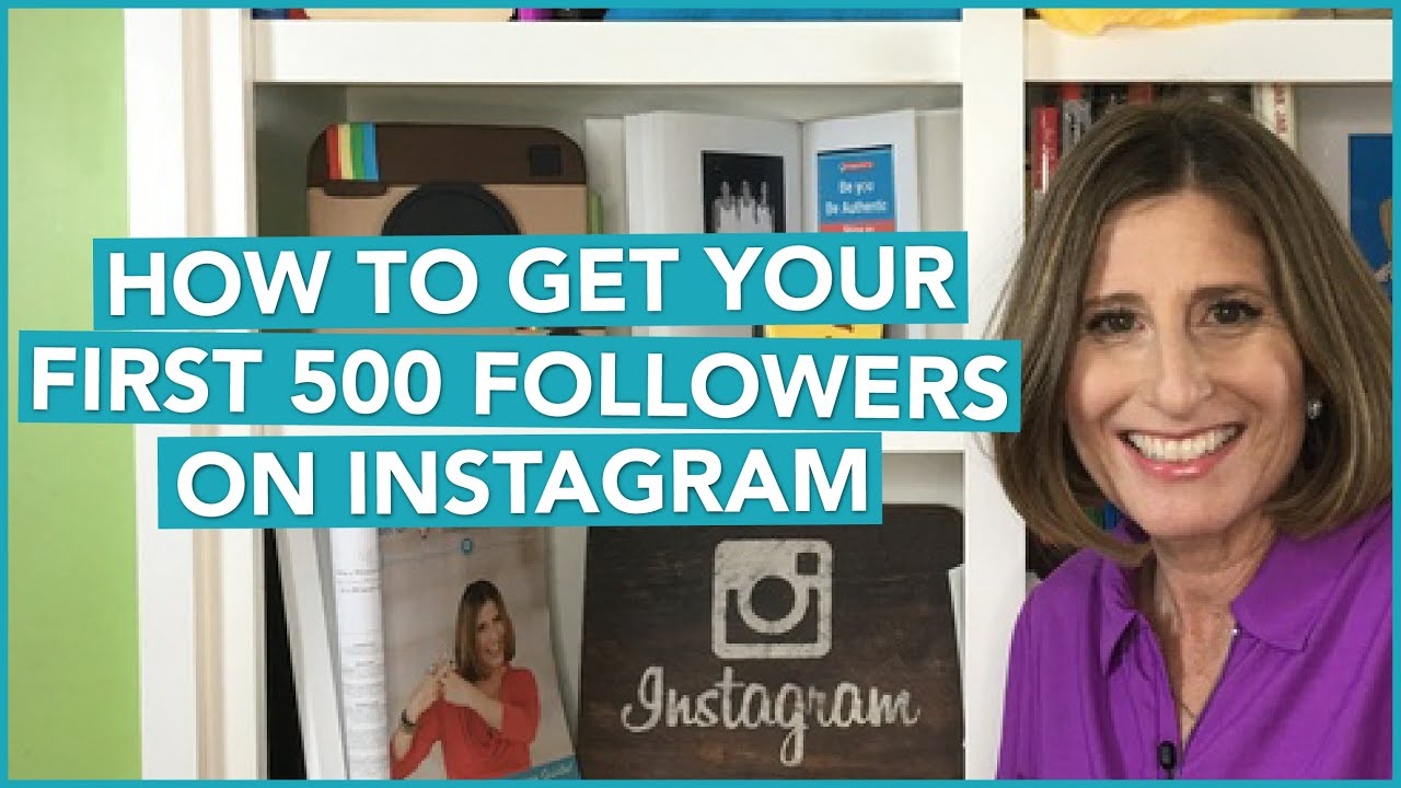 how to keep your followers on instagram