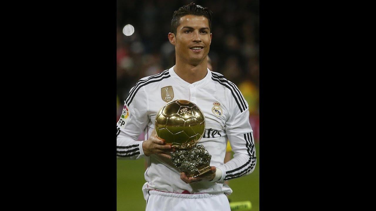 football  les meilleurs joueur du monde 2015  2016