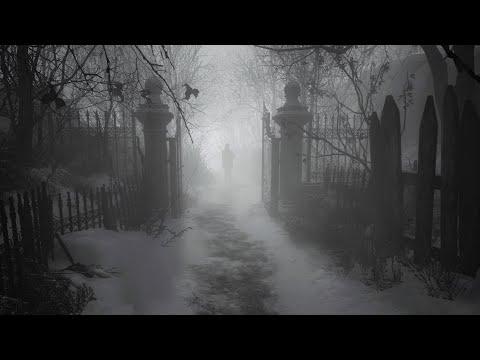 Resident Evil Village disponibile ufficialmente da oggi
