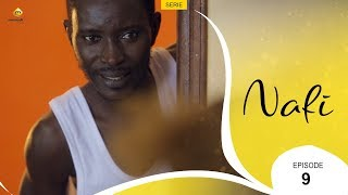 Srie NAFI - Episode 9
