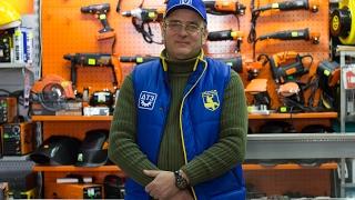 видео Объявления авто базар Мелитополь Украина, авто бу в Мелитополе, мото Мелитополь