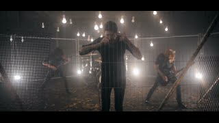 Repeat youtube video Of Mice & Men - The Depths (Official Music Video)