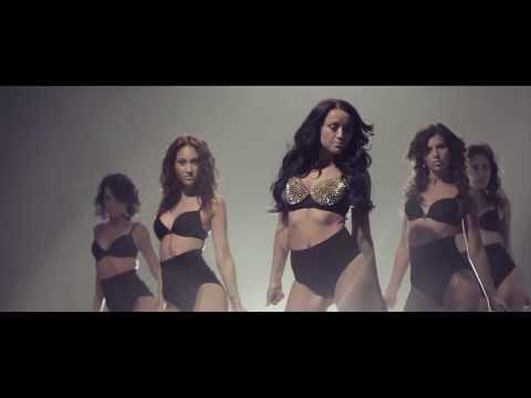 Barbee - Holdfény (Official Music Video) letöltés