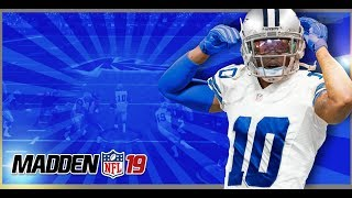 Madden 19 Tips: How to Return Kickoffs for Touchdowns