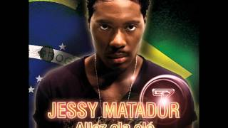 Jessy Matador - Allez Ola Olé (LazerzF!ne Vs  LightFirez  Remix 2k12)