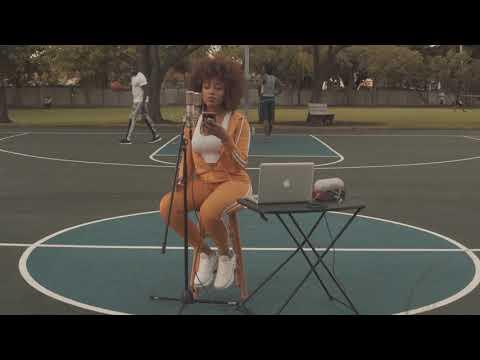 Rebound - Savannah Cristina