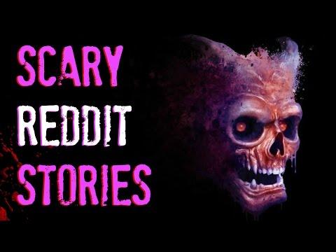 Forex horror stories reddit