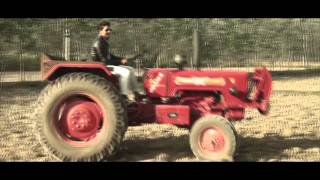 The Gujjar Song - Nishant Tomar - Music RJB  Official Video 2015