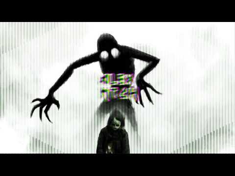 The Enigma TNG - Monster Killer