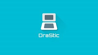 how to get drastic ds emulator for free on android easy