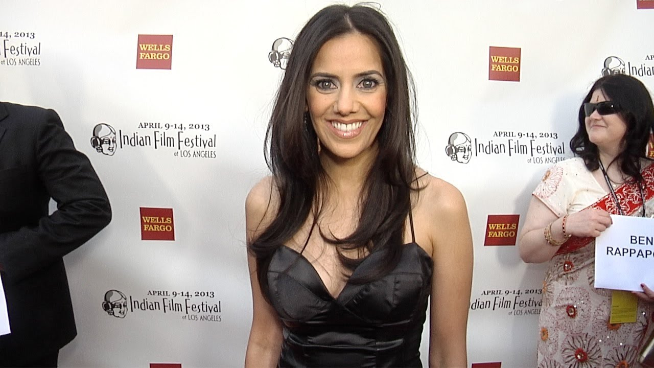 Sheetal Sheth Sheetal Sheth new pictures