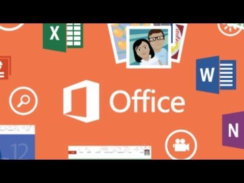 conoce-office-para-android-¡decepcionante!