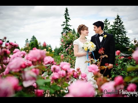 portland-rose-garden-wedding