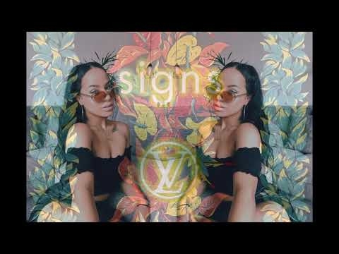 Drake - signs [ Cover by DOMINIQUE ]