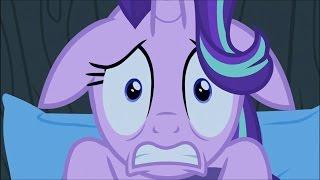Video My Little Pony: FiM | Temporada 6 Capítulo 25 part (3/4)|De Ida Y Vuelta  [Español Latino] download MP3, 3GP, MP4, WEBM, AVI, FLV November 2017