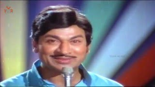 Dr Rajkumar Super Hit Movie Hosa Belaku : Hosa Belaku Video Song