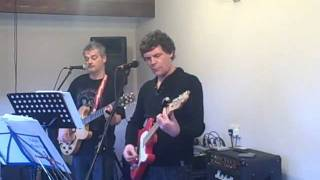 wild horses ( rolling stones    flying burittos cover  )