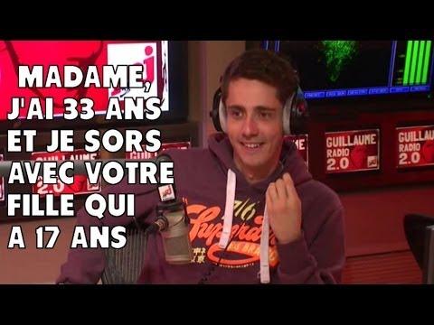Plan Cul Ce Soir Paris Annonces Gay Nancy / Les Bordels Gays