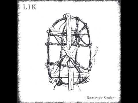 LIK - Syner