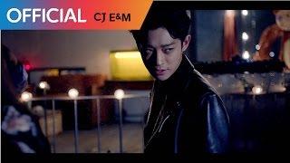 정준영밴드 (JJY BAND) OMG MV