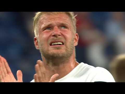 Finland Belgium Goals And Highlights