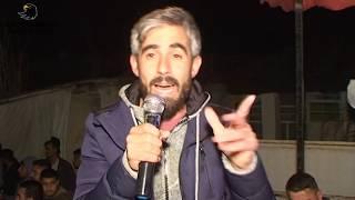 KOMA MURAT OZAN SUAT REKORA GİDEN VİDEO 2018 Resimi